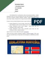 Norvesko drzavljanstvo