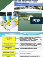 Panama - Escalante - RH