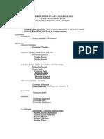 1_Revision y Actualizacion Cuadrangulo La Joya-Franja 1