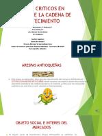 PUNTOS CRITICOS EN ACTORES DE LA CADENA DE ABASTECIMIENTOS.pptx