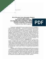 R1_Alvarez.pdf
