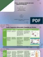 .Estudio de Caso Neurocisticercosis_Grupo_151006_78 (1)