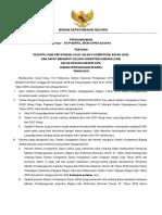PENGUMUMAN-CPNS-2018-LULUS-SKD-JADWAL-SKB.pdf