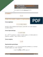 FORMU_COMPLEXES_TS.pdf