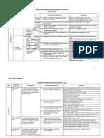 PCA 2017 - EBE.docx