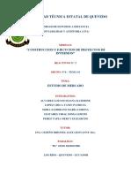 Reactivos Grupo 6- Estudio de Mercado.docx