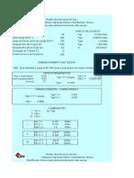 227893380-Dimensionamento-tercas