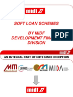 Slide Midf business loan