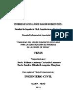 7 RECICLAJE.pdf