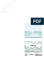 DOSIER_REVISTAS_INDEXADAS