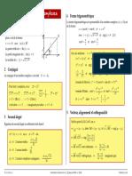 09_formulaire_complexes.pdf