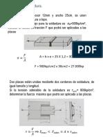 227058197-Ejercicios-de-Soldaduras.pdf