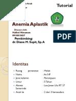 355752605-Tutorial-anemia-aplastik-pptx.pptx