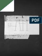 PY-ANA-SH-136n13-95-97.pdf