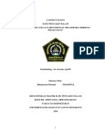 330414043-Lapsus-Thalasemia.docx