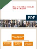 Ssgss Colombia Diapositivas