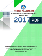 Juklak Bantuan Belajar_OK.pdf