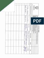 acta_visita_terreno_evaluacion_estructural_multicanchas(1).pdf