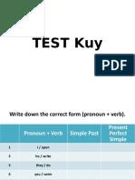 TEST Kuy.pptx