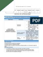 MAT4-U7-SESION 02.doc