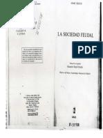 Bloch-SociedadFeudal.pdf