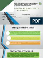 EXPO DEFENSA.pptx