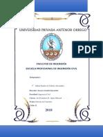 Concierto de la orquesta sinfónica de Piura - Alban Sandoval.docx
