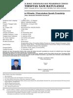 Bukti Pendaftaran Wisuda-110211056.pdf
