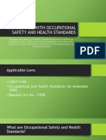 Occupational Health Standards - revised.pptx