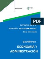 009 Bachiller en Economía y Administración.pdf