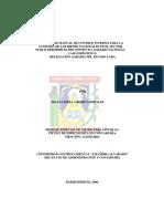 Manual Práctico EDU