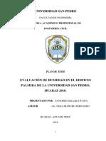 trabajo de exp de humedad universidad SAN PEDRO.docx