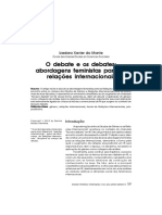 monte p. 59-80.pdf
