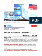 ormus Milk of Magnesia metod.pdf