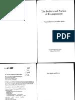 Politics-and-poetics-of-transgression-by-Peter-Stallybrass-Allon-White.pdf