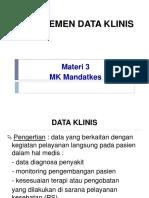 manajemen_data_klinis_(III).pptx