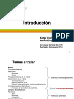 1_Introducci_n_Ap.pdf