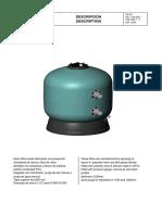 Descripción Filtro Berlín.pdf