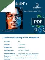 Activida 1_2017 (1).pptx