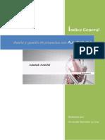 ACAD2D.pdf