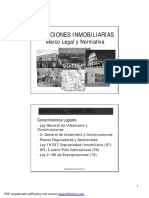 10.tasaciones marco legal y definiciones