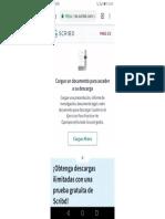 hop.pdf