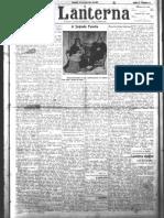Lanterna 18 - 12 Fevereiro de 1910