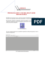 Dialnet-METODODEDISENODEUNSISTEMAHIDRAULICODEPOTENCIAPARAL-4829342