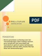 polatanam-121231170300-phpapp02