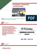 INFORME+Y+PROGRAMA+INSPECCIONES+PPT