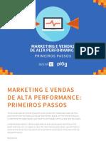 1492528215ebook Marketing Por Dados