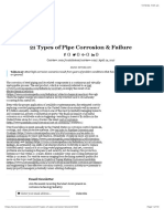 21 Types of Pipe Corrosion & Failure.pdf