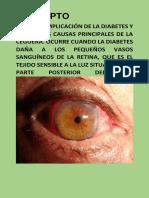 concepto y factores.docx