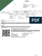 270218_131703_SZO970109NQ5_lalvarez0687.pdf